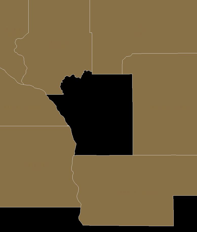 Jackson County Web Mapping ArcGIS   La Crosse County Interactive Web Map